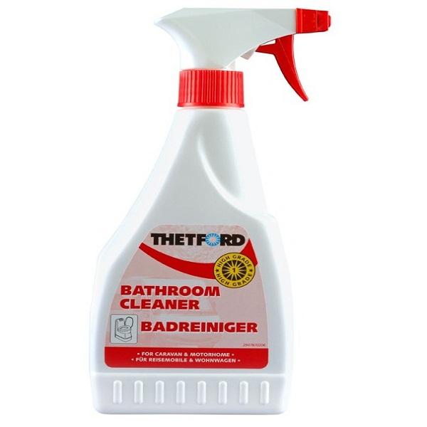 Чистящее средство Thetford Bathroom Cleaner 0,5 л
