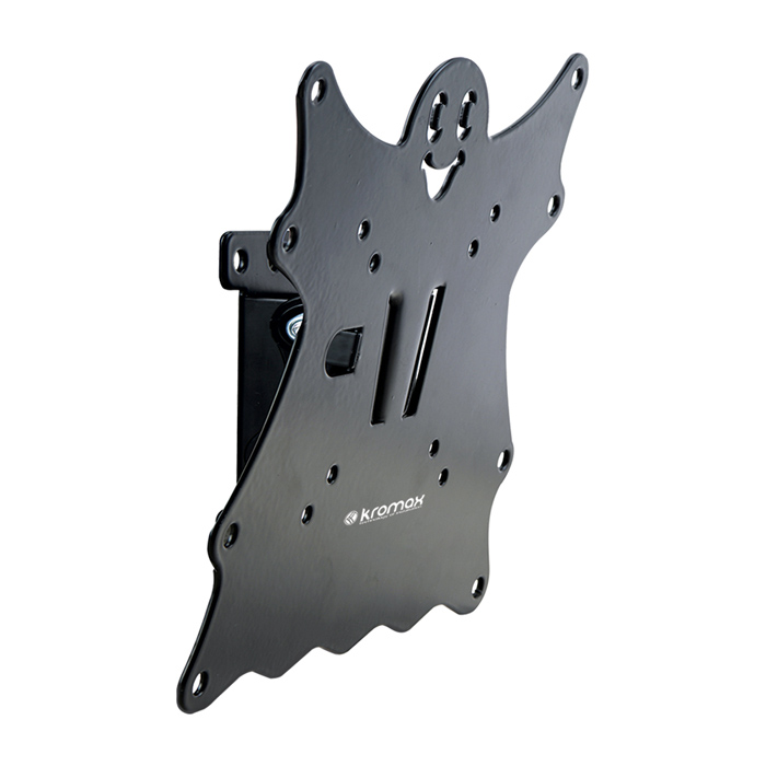 Кронштейн для ТВ Kromax CASPER-201 Vesa 200×200 15-40′ max 30кг
