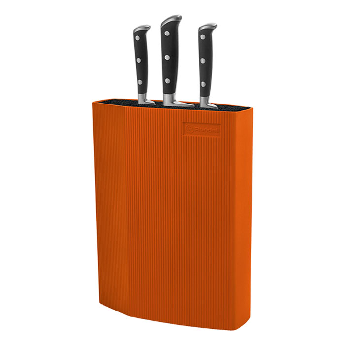 Подставка для ножей RONDELL RD-470