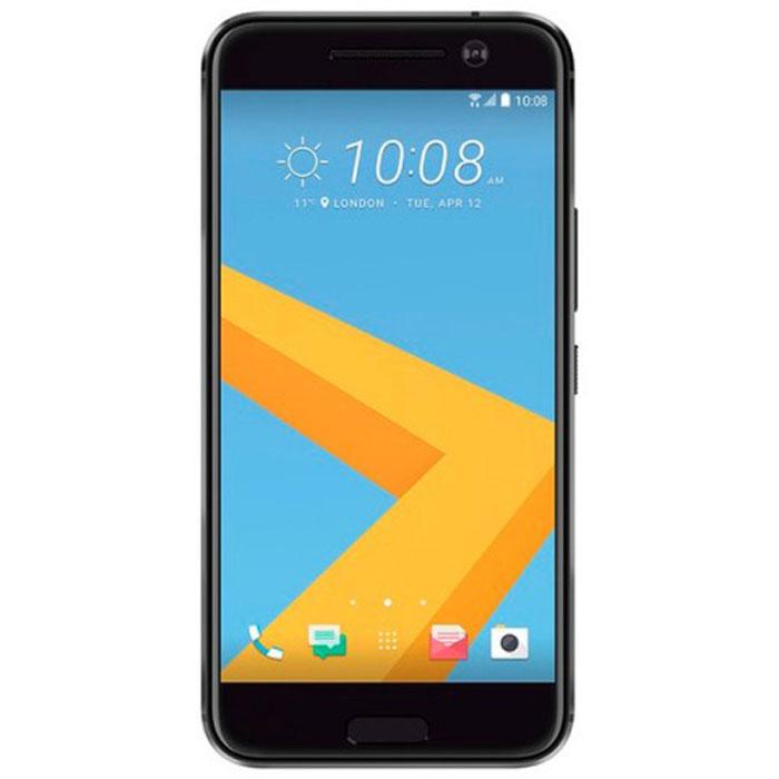Смартфон HTC 10 32Gb Gray