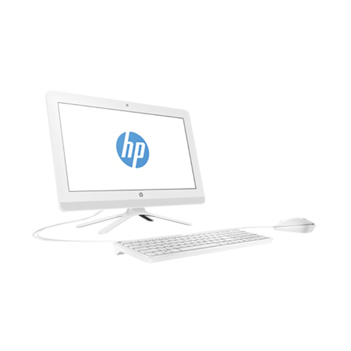 Моноблок 23.8″ HP 24-g080ur X0Z71EA AMD A8 7410/4Gb/1Tb/DVD/Win10 белый ( X0Z71EA )