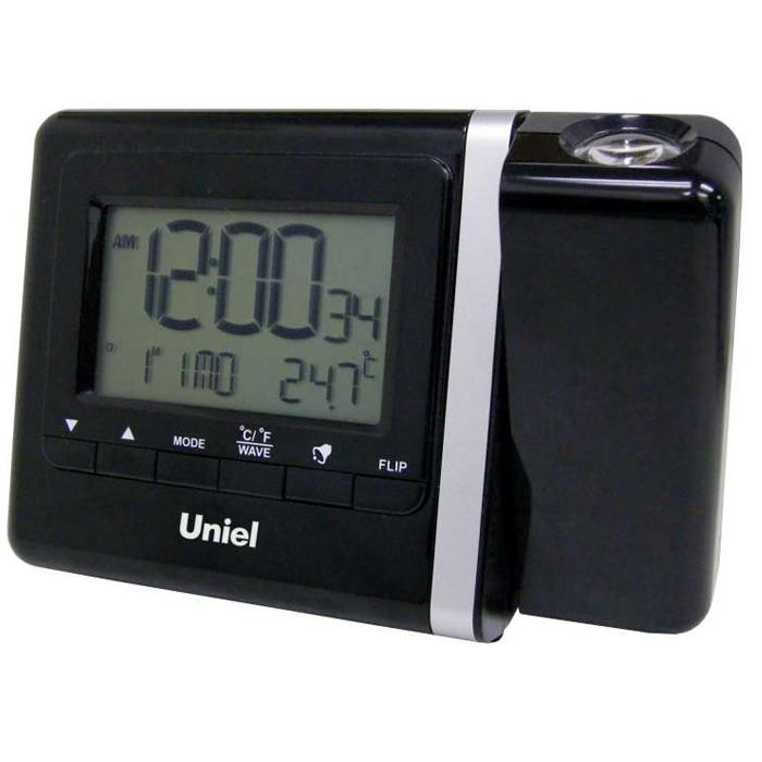 Термометр Uniel UTP-80