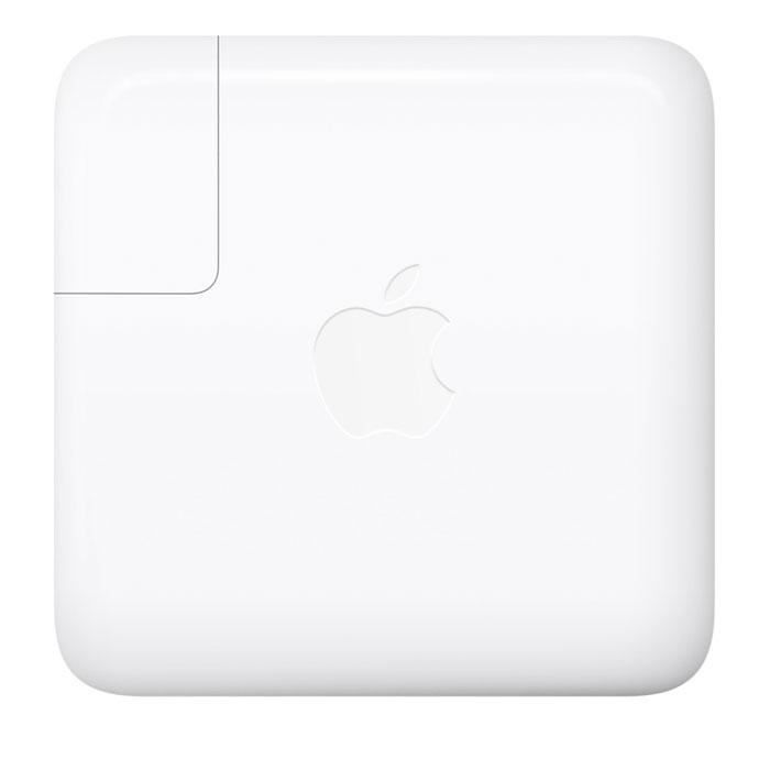Адаптер питания для Apple 61W USB-C Power Adapter