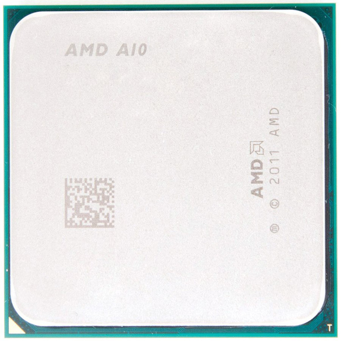 Процессор Socket FM2+ AMD Kaveri A10 7700K 3.8GHz,4MB with Radeon R5 Series Oem