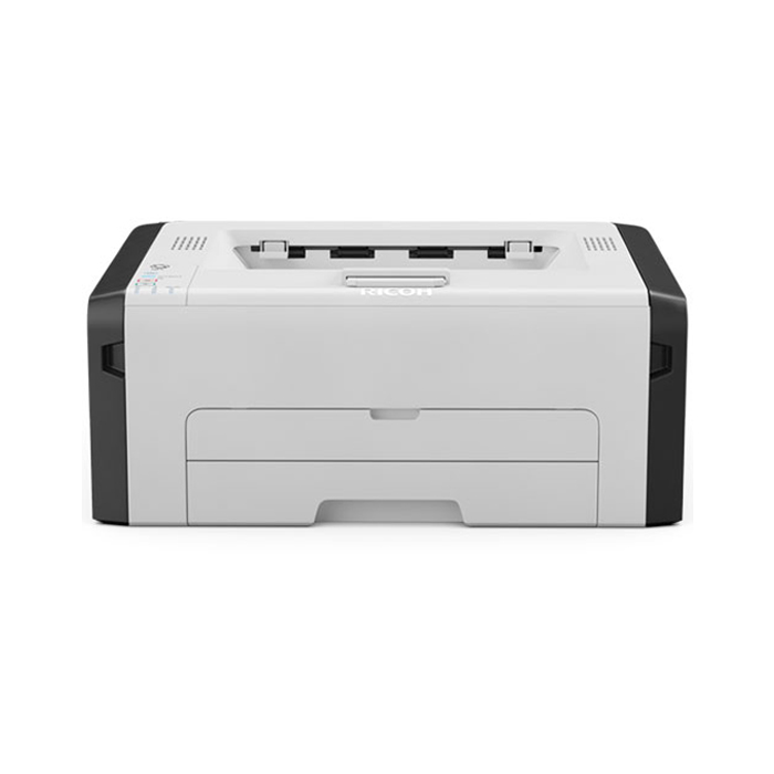 Принтер Ricoh SP 220Nw лазерный