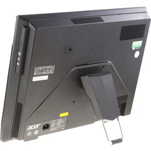 ACER ASPIRE Z1220 DRIVERS PC
