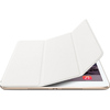 Чехол для iPad 9.7/Air/Air 2 Apple Smart Cover White MGTN2ZM/A