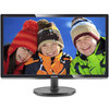 "Монитор ЖК Philips 206V6QSB6 19.5"" IPS LED 1440x900 14ms VGA"