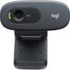 Веб-камера Logitech HD Webcam C270 ( 960-001063 )