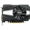 Видеокарта PCI-E ASUS GeForce GTX 1060 3072Mb, DDR5 ( PH-GTX1060-3G ) Ret