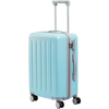 "Чемодан Xiaomi NinetyGo PC Luggage 28"" голубой"