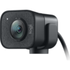 Веб-камера Logitech StreamCam Graphite