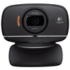 Веб-камера Logitech HD Webcam B525 ( 960-000842 )