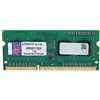 Модуль памяти SO-DIMM DDR3 1600MHz 4Gb Kingston ( KVR16S11S8/4 ) Ret