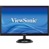 "Монитор ЖК ViewSonic VA2261-2 21,5"" black VGA DVI"