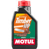 Спец\масло Motul Timber 120 1 л.