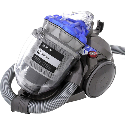 Dyson dc29 db allergy купить dyson vacuums refurbished