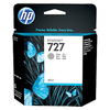 Картридж HP B3P18A №727 Gray 40ml УЦЕНКА