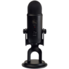 Микрофон Blue Microphones Yeti Blackout
