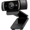 Веб-камера Logitech HD Webcam C922