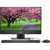 "Моноблок Dell Inspiron 3277 21.5"" FullHD Core i3 7130U/4Gb/1Tb/NV MX110 2Gb/Kb+m/Linux ( 3277-7271 )"